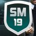 تحميل لعبة Soccer Manager 2019 – Top Football Management Game مهكرة آخر اصدار