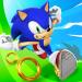 تحميل لعبة Sonic Dash مهكرة آخر اصدار