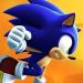 تحميل لعبة Sonic Forces مهكرة آخر اصدار