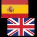 تحميل تطبيق Spanish-English offline dict. مجانا آخر إصدار