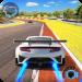 تحميل لعبة Speed Racing Traffic Car 3D مهكرة آخر اصدار