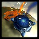 تحميل لعبة Spin-Tops مهكرة آخر اصدار