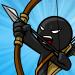 تحميل لعبة Stick War: Legacy مهكرة آخر اصدار