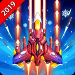 تحميل لعبة Strike Force – Arcade shooter – Shoot 'em up مهكرة آخر اصدار