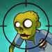 تحميل لعبة Stupid Zombies مهكرة آخر اصدار