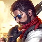 تحميل لعبة Survival Squad مهكرة آخر اصدار