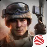 تحميل لعبة Survivor Royale مهكرة آخر اصدار