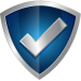 تحميل تطبيق TapVPN Free VPN مجانا آخر إصدار
