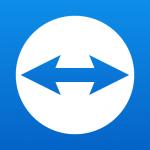 تحميل تطبيق TeamViewer for Remote Control مجانا آخر إصدار