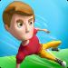 تحميل لعبة Tetrun: Parkour Mania – free running game مهكرة آخر اصدار