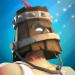 تحميل لعبة The Mighty Quest for Epic Loot مهكرة آخر اصدار