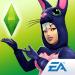 تحميل لعبة The Sims™ Mobile مهكرة آخر اصدار