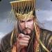 تحميل لعبة Three Kingdoms: Overlord مهكرة آخر اصدار