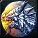 تحميل لعبة Titan Throne مهكرة آخر اصدار