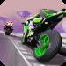 تحميل لعبة Traffic Rider 3D مهكرة آخر اصدار