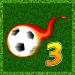 تحميل لعبة True Football 3 مهكرة آخر اصدار