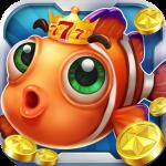 تحميل لعبة Tuyoo Fishing Mania آخر اصدار