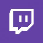 تحميل تطبيق Twitch: Livestream Multiplayer Games & Esports مجانا آخر إصدار