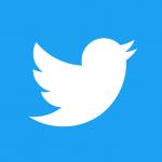 تحميل تطبيق Twitter مجانا آخر إصدار