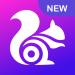 تحميل تطبيق UC Browser Turbo – Fast download, Secure, Ad block مجانا آخر إصدار