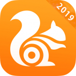 تحميل تطبيق UC Browser – Video Downloader, Watch Video Offline مجانا آخر إصدار