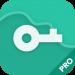 تحميل تطبيق VPN Proxy Master – free unblock VPN & security VPN مجانا آخر إصدار