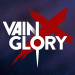 تحميل لعبة Vainglory مهكرة آخر اصدار