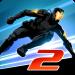 تحميل لعبة Vector 2 مهكرة آخر اصدار