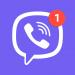 تحميل تطبيق Viber Messenger – Messages, Group Chats & Calls مجانا آخر إصدار
