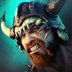 تحميل لعبة Vikings: War of Clans مهكرة آخر اصدار
