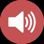 تحميل تطبيق Volume Booster GOODEV مجانا آخر إصدار