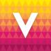 تحميل تطبيق Vortex Cloud Gaming مجانا آخر إصدار