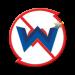 تحميل تطبيق WIFI WPS WPA TESTER مجانا آخر إصدار
