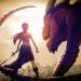 تحميل لعبة War Dragons مهكرة آخر اصدار