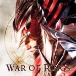 تحميل لعبة War of Rings-Awaken Dragonkin مهكرة آخر اصدار