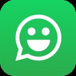 تحميل تطبيق Wemoji – WhatsApp Sticker Maker مجانا آخر إصدار