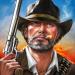 تحميل لعبة West Game مهكرة آخر اصدار