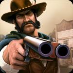 تحميل لعبة West Gunfighter مهكرة آخر اصدار