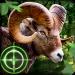 تحميل لعبة Wild Hunter 3D مهكرة آخر اصدار