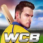 تحميل لعبة World Cricket Battle – Multiplayer & My Career مهكرة آخر اصدار