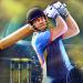 تحميل لعبة World of Cricket : World Cup 2019 مهكرة آخر اصدار