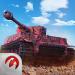 تحميل لعبة World of Tanks Blitz MMO مهكرة آخر اصدار