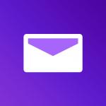 تحميل تطبيق Yahoo Mail – Organized Email مجانا آخر إصدار