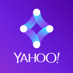 تحميل تطبيق Yahoo Play — Pop news & trivia مجانا آخر إصدار