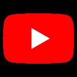 تحميل تطبيق YouTube for Android TV مجانا آخر إصدار