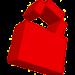 تحميل تطبيق Your Freedom VPN Client مجانا آخر إصدار