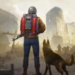 تحميل لعبة Z Shelter Survival Games- Survive The Last Day! مهكرة آخر اصدار