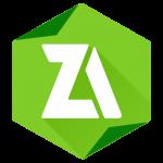 تحميل تطبيق ZArchiver مجانا آخر إصدار