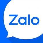 تحميل تطبيق Zalo – Video Call مجانا آخر إصدار