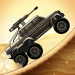 تحميل لعبة Zombie Hill Racing – Earn To Climb مهكرة آخر اصدار
